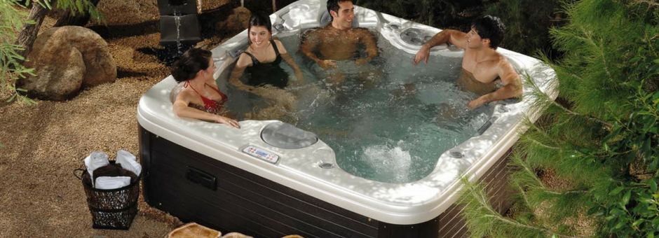 Spa Splash Products Manufacture Of Whirlpool